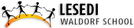 Lesedi-Waldorf-logo-website-long
